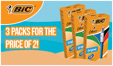 Henkel Sellotape Offer
