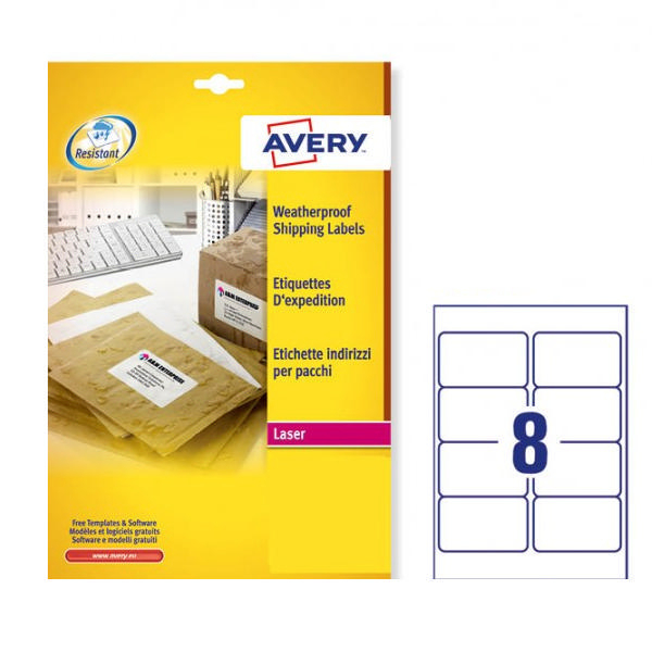 avery label sizes 8 per sheet solid graphikworks co